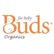 Logo Buds Organics Indonesia