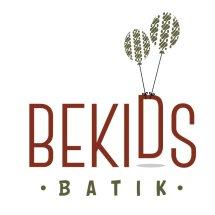 Bekids Batik Brand