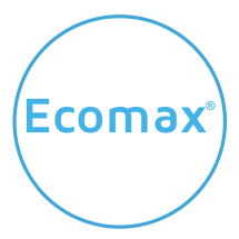 Logo Ecomax Official Store