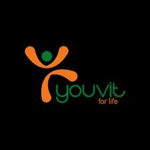 Logo Youvit Official