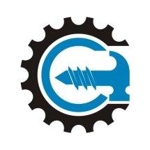 Logo Citeureup Industries