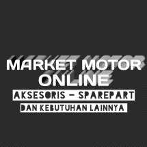 Logo Market Motor Online