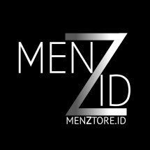 Logo MENZTORE.ID