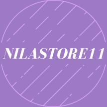 Logo nilastore11