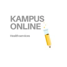 Logo kampus_online shop Acc