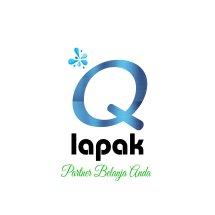 Logo Qlapak