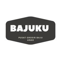 Logo Bajuku Official