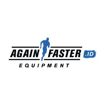 Again Faster Indonesia Brand
