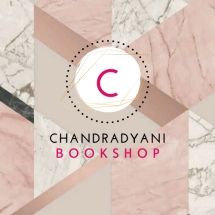 Logo Chandra Dyani