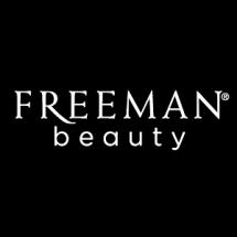 Logo Freeman Official Store
