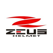 Logo Zeus Official