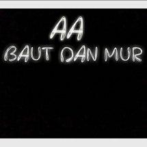 Logo AA Baut Dan Mur
