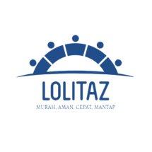 Logo LOLITAZ