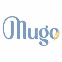 Logo Mugo Official