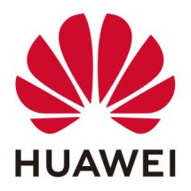 Logo Huawei Official Store