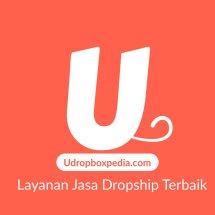 Logo Udropboxpedia