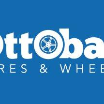Logo ottoban indonesia