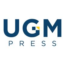 Logo UGM Press Online