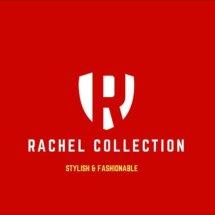 Logo Rachel Collecction