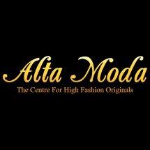 altamoda Brand