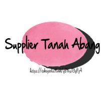 Logo Supplier_Tanahabang