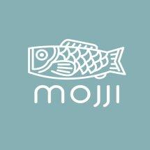 Logo Mojji