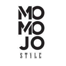 Logo Momojo