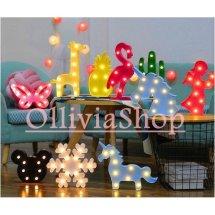 Logo OlliviaShop