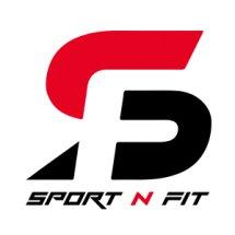 Logo Sport N Fit