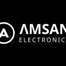 Logo amsan-electronics