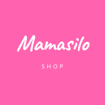 Logo mamasilo