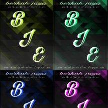 Logo berkahjaya41