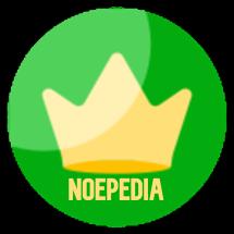 Logo NoePedia