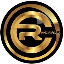 Logo CAHAYA REJEKI MOTOR