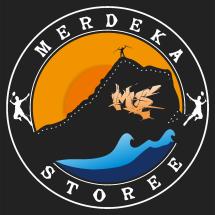 Logo merdekaastore