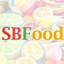 Logo ShineBestFood