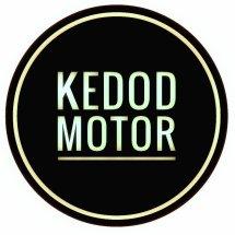 Logo KEDOD MOTOR