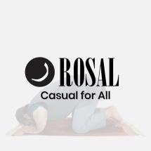 Logo Rompi Shalat