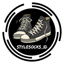 Logo stylesocks_id