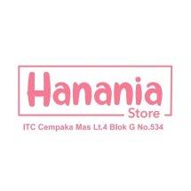 Logo HananiaPhonsel