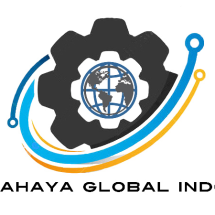 Logo Cahaya Global Indo