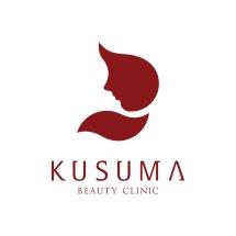 Logo Kusuma Beauty