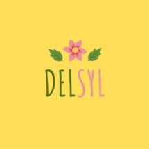 Logo Delsyl Shop