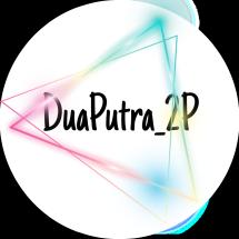 Logo DuaPutra (2P)