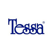 Logo Tissue Tessa