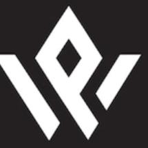 Logo Poultryworld