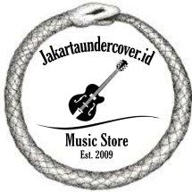 Logo JakartaUndercover.id