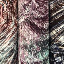 Logo Klarisma Textile