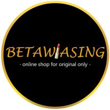 Logo BETAWIASING