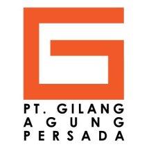 Logo Gilang Agung